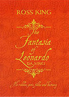 The Fantasia of Leonardo